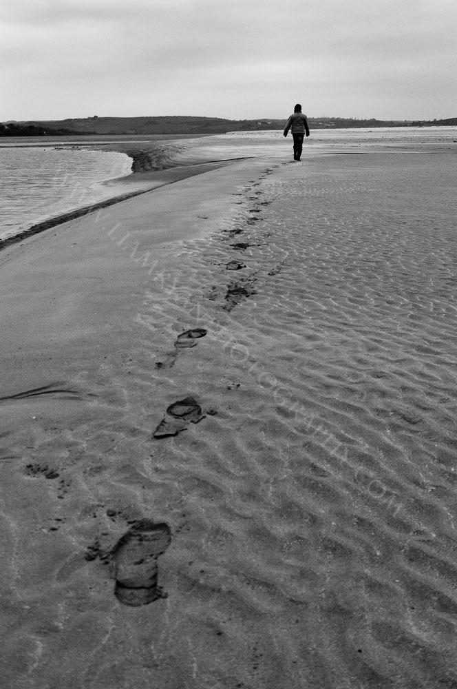 footprint001.jpg