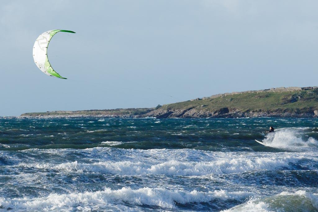 kitesurf9794.jpg